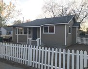 837 15th Street, Sparks image