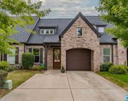 3941 Graham Dr, Irondale image