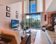3401 N Country Club Dr Unit #101, Aventura image
