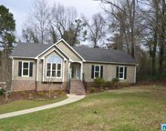1316 Old Boston Rd, Alabaster image