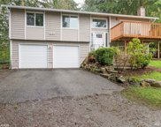 2231 S 308th St, Federal Way image