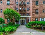 8383 118th  Street Unit #3M, Kew Gardens image