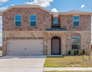 9232 Forbes Mill Trail, Fort Worth image