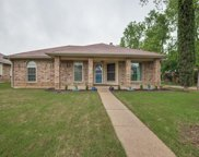 1690 Autumn Breeze Lane, Lewisville image