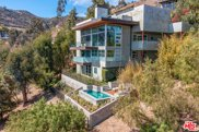 21826     Castlewood Drive, Malibu image