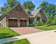 376 Meadowbrook Country Club Est., Ballwin image