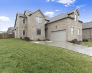 506 Kennesaw Lane, Lenoir City image