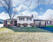 5812 Golden Oak Court, Dayton image