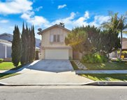 13428     Palm Place, Cerritos image