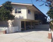 828 Laine St, Monterey image