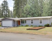 19731 NE 156th Place, Woodinville image