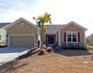 1916 LAKE EGRET DRIVE, North Myrtle Beach image