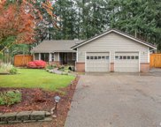 237 Clay Ct SE, Olympia image
