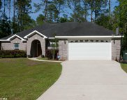 17382 River Road, Summerdale image