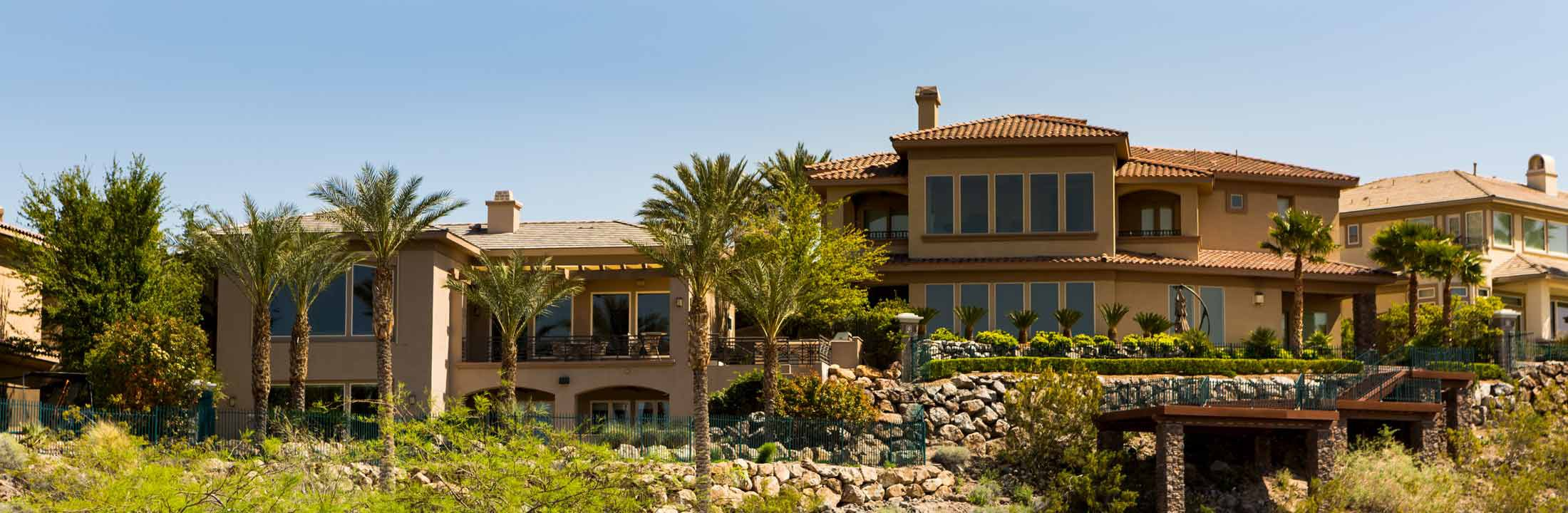 cadence-homes-for-sale-henderson