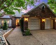 1431 Waterside Drive, Dallas image