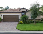 8979 Water Tupelo RD, Fort Myers image