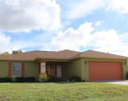 1513 NW 1st AVE, Cape Coral image
