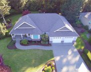 8002 Springfield Dr NW, Gig Harbor image