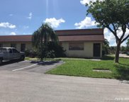 14106 Sw 281st Ter, Homestead image