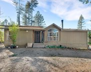 28851 Seaview Road, Cazadero image
