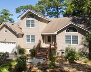 86 S Dogwood Trail, Southern Shores image