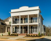 116 Verdae Crest Drive, Greenville image