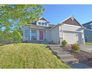 6378 SE 30TH  WAY, Gresham image