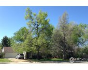 2215 W Mulberry St, Fort Collins image