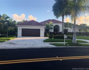 685 Palm Blvd, Weston image