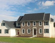 6280 Shady, Lower Milford Township image