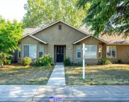 2420 East Whitmore, Ceres image
