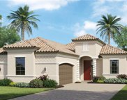 16422 Hillside Circle, Bradenton image