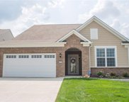 12959 Vinetree  Trail, Fishers image