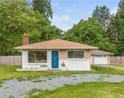 7702 59th Ave NE, Marysville image