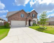 1527 Founders Park, New Braunfels image