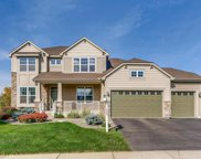 17376 72nd Place, Maple Grove image