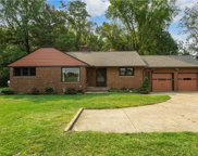 11501 W Pleasant Valley  Road, Cleveland image