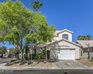 3425 GOLDEN SAGE Drive, North Las Vegas image