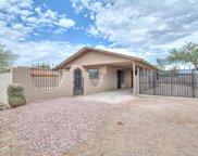 1728 N Dragoon, Tucson image