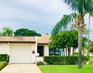 524 Summerset, Indian Harbour Beach image