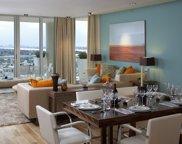 2700 N Ocean Drive Unit #1604a, Riviera Beach image