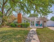 6445 Rosemont Avenue, Fort Worth image