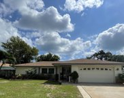 202 Harbour Drive, Indian Harbour Beach image