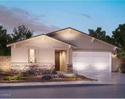 7092 E Teal Way, San Tan Valley image