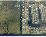 2235 Westwood RD, North Fort Myers image