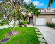 6939 Thicket Trace, Lake Worth image