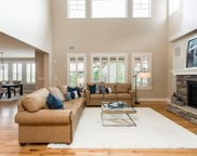 10683 Featherwalk Way, Highlands Ranch image