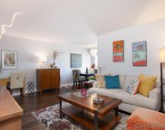 3535 Madison Ave Unit #223, Normal Heights image