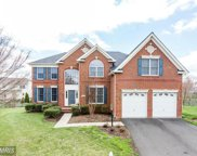 43173 QUILTING LANE, Chantilly image